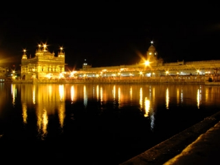 golden-temple-025